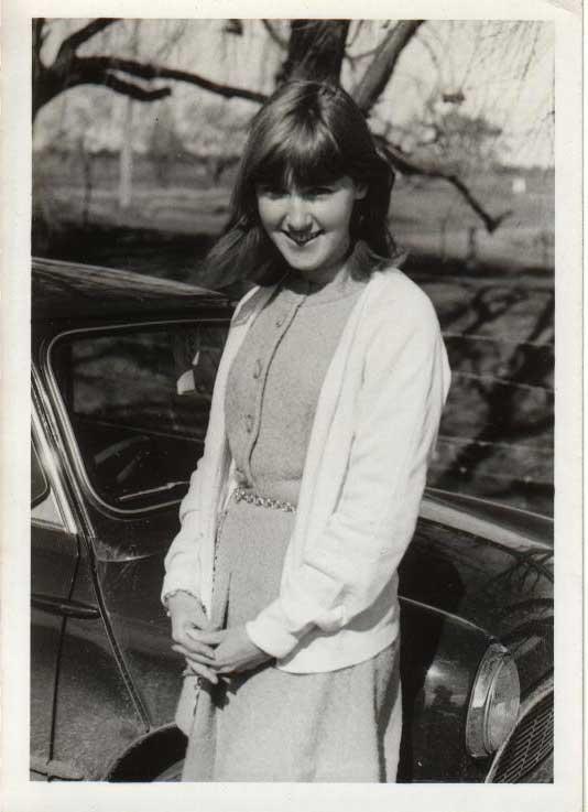 Mom-age17